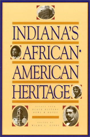 indiana_afro-am_heritage