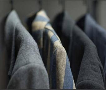 jacketcloset