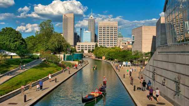 Canal Park.jpg